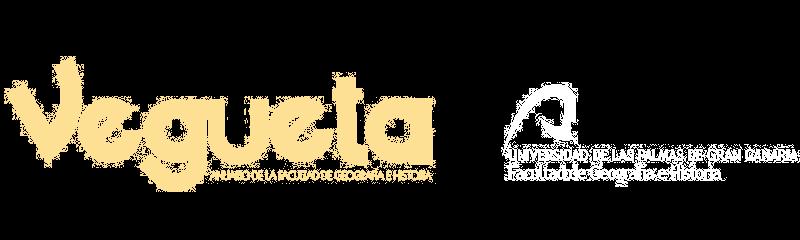 Vegueta
